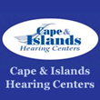 Cape & Islands Hearing Centers Discusses the Reasons Why People Deny Hearing Loss