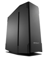 S10 by Antec