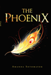 Amanda Sotomayor's New Book 'The Phoenix' Is A Dark And...