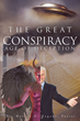 "Dr. Moriah D. Hagans' First Book ""The Great Conspiracy Age of..."