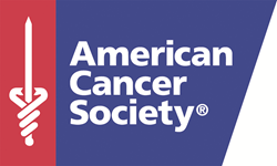 AutoFair Automotive Group & American Cancer Society Team Up to Battle Cancer in New Hampshire.