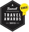 Tenaya Lodge at Yosemite Wins Sunset Travel Award, Declared Best Resort for Pets of the West by Sunset Magazine