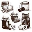 Multi Jar