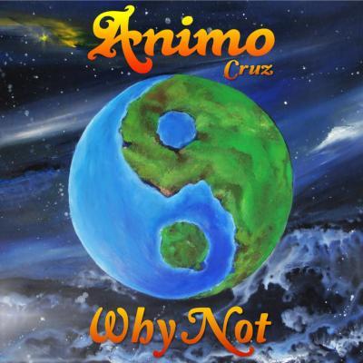Santa Cruz Cali Reggae Band Animo Cruz to Release Second ...