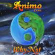 Santa Cruz Cali Reggae Band Animo Cruz to Release Second EP Following Cali Roots Performance