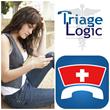 MyNurseTriage Announces Subscription Website and App For Telephone Nurse Access