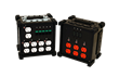 Introducing The CineBox™  - The First Heavy Duty Stackable Rubber...