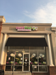 sweetFrog Hops Into Hunstville - Expands National Footprint