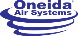 Oneida Air Systems Logo