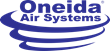 Oneida Air Systems Announces Record Sales Growth of its American Made...