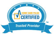 Home Care Assistance of Greater Phoenix Receives Home Care Pulse Certified - Trusted Provider Distinction
