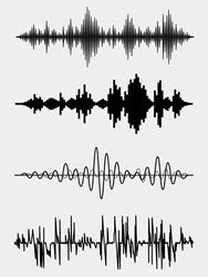 U Tune Acoustics