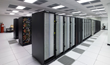 Image and TI to provide flexible, scalable data communications networks.