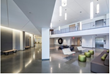 Hillside Auditorium Design Garners Award for Little Rock Architecture...