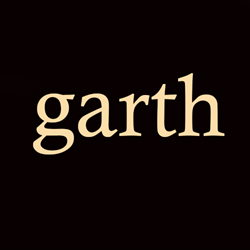 garth-brooks-tickets-new-orleans