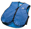 Techniche International HyperKewl Sport Vest