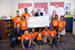 The Rogers Foundation Presents Nearly $300,000 in Grants to Las Vegas Schools and Community Organizations for Arts & Education