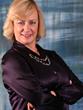 Karen Burns, Assurance Partner