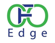 CFO Edge - CFO Services - Los Angeles