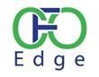 CFO Edge - CFO Services - Los Angeles