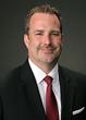 Derek Moffatt of Moffatt Financial Strategies Honored With the 2015 Five Star Wealth Manager Award