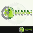 Energy Recovery System Logo
