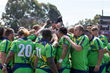 Undefeated Life West Gladiators Make USA Rugby National Final