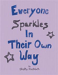Shelby Knobloch Pens Illustrated Storybook About How Everyone has...