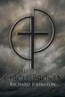 'The Circle Broken' Receives Reel Time Feature on Baker & Taylor Website