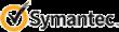 SMS Tech Solutions Announces Release of Symantec Ghost Solution Suite 3.0