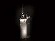 BioLase iPlus Laser
