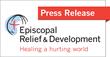 Episcopal Relief & Development 75th Anniversary Celebration Exceeds Goals