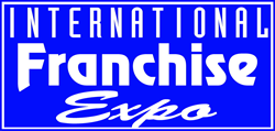 Five Star Painting to exhibit at International Franchise Expo