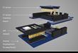 Anaren Atmosphere Sensor Development Boards