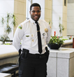 Virginia Security Company Supports Richmond Community Clinic and...