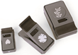 Tim Holtz Presents First-Ever Paper Punches for Sizzix