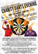 Autonet Charity Event Is Set To Score A Bullseye