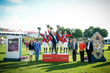 Belgians clinch historic Furusiyya FEI Nations Cup™ victory at St Gallen