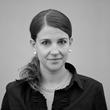Doris Pfiffner, Eventrix COO