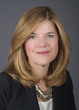 Julie Barron was hired as senior private banker for Wilmington Trust's Boston office.