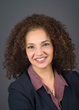 Salma Haikal was hired as senior private client advisor in Wilmington Trust's Boston office.