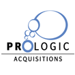 Prologic Acquisitions Unveil New Branding