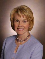 Dr. Rhea Seddon