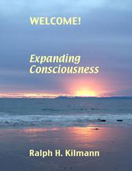 Expanding Consciousness Online Course