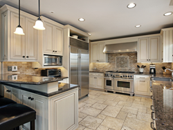 River Glen is a Custom Inspired Home community in Libertyville, Illinois.