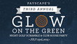 Payscape to Host 3rd Annual Glow on the Green Charity Golf Tournament