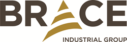 BRACE Industrial Group