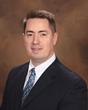 Roll-Kraft Welcomes General Manager