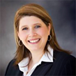Betty Wellhoefer Hill of Crescendo Wealth Management, LLC Honored With...