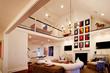 The Newport Beach Club unveils brand new model home.